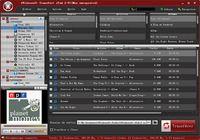 4Videosoft Transfert iPad 2-PC pour mac