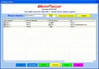 MemPasse pour mac