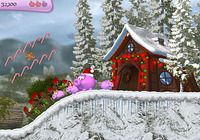 Piggly Christmas Edition pour mac