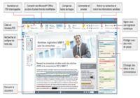 ABBYY PDF Transformer+ pour mac