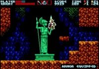 The Curse of Issyos pour mac