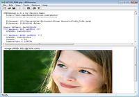 JPEGsnoop pour mac