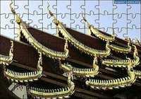 Puzzles Asie 8 pour mac