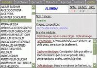 Guide Informatique de l'Homéopathie pour mac
