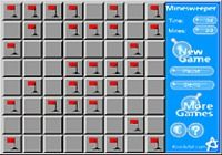 Minesweeper pour mac