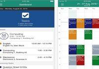 My Study Life iOS pour mac