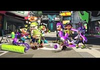 Splatoon iOS pour mac