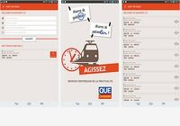 Télécharger openbve rer gratuit - Gratuiciel com