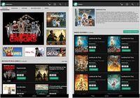 Comics Android pour mac