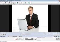 Debut - Logiciel de capture vidéo gratuit pour mac