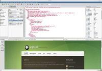 Griffon IDE pour mac