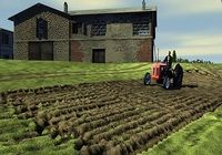 Agricultural Simulator pour mac