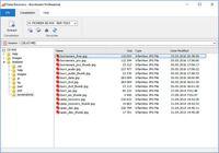 BurnAware Free pour mac