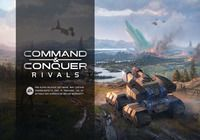 Command and Conquer Rivals PVP Android pour mac