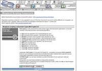MSCCrypto for Windows pour mac