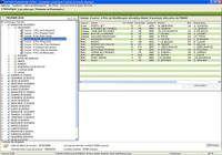 Turf-Info Professionnel Edition pour mac