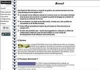 DenTeeth for Mac OS pour mac