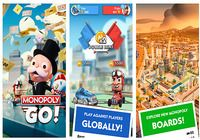 Monopoly Go Android pour mac