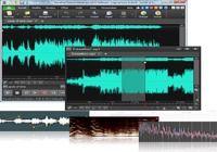 WavePad - Éditeur audio  pour mac