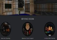 ZDoom  pour mac