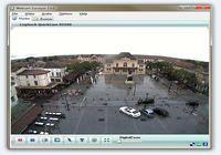 Webcam Surveyor pour mac