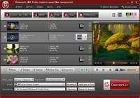 4Videosoft MKV Vidéo Convertisseur pour mac