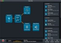 Audio Hijack Pro pour mac
