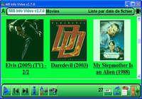 MIS Info Video pour mac