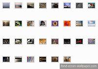 30 Fonds d'Ecran PDF Volume 1 pour mac