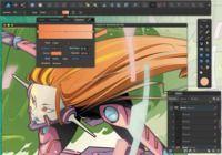 Affinity Designer Mac pour mac