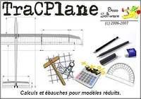 TraCPlane
