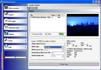 VideoConstructor pour mac