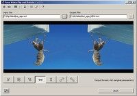Free Video Flip and Rotate pour mac