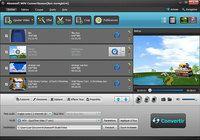 Aiseesoft MOV Convertisseur pour mac