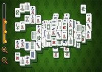 Mahjong Solitaire Android pour mac