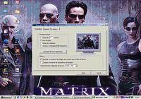 PaperNet pour mac