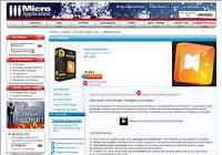 Web Speaker Pro pour mac