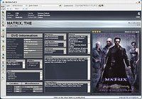 MyVideoSoft pour mac