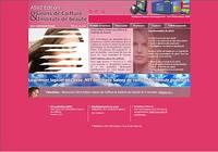 ASV2 Edition Salons de Coiffure pour mac