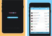 Famous (ex Stolen!) iOS pour mac