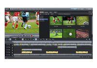 MAGIX Vidéo deluxe pour mac