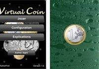 Virtual Coin Android pour mac