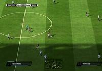 FIFA 11 pour mac