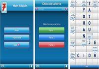 Télé 7 Jeux - Mots fléchés iOS pour mac