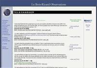 PALETTISATION TÉLÉCHARGER LOGICIEL DE