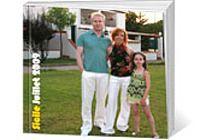 matisseo photobook pour mac