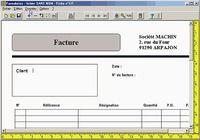 Formulaires PRO pour mac