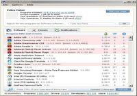 Software Informer pour mac