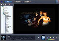 OnLine TV Live pour mac