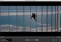 AnyMP4 Mac Blu-ray Player pour mac